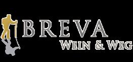 BREVA - Wein und Weg