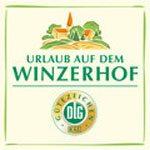 logo_winzerhof150x150