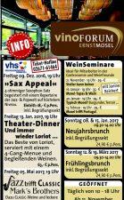 timetable-vinoforum